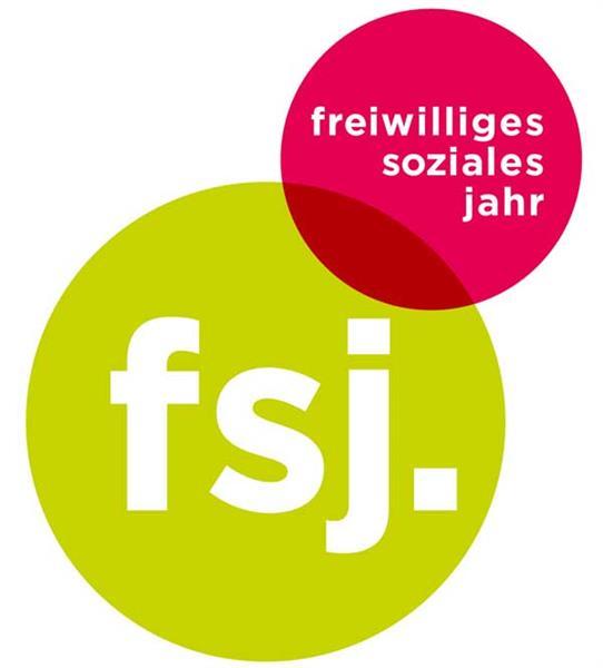 Freiwilliges Soziales Jahr