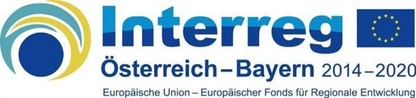 Falkenstein-Interreg-Logo